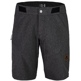 Maloja RuncM. Cycling Shorts Men black